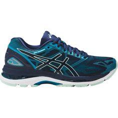 quality design 09ea5 b103c ASICS Women s GEL-Nimbus 19 Running Shoes