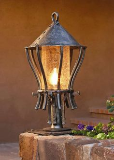 Artefactos De Iluminacion On Pinterest Table Lamps