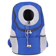 TTnight Pet Carrier Backpack, Breathable Outdoor Travel Bag for Carrying Dogs, Cats, Small or Medium Pets >>> Learn more by visiting the image link. (This is an affiliate link and I receive a commission for the sales)