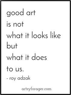 #art #artists #quotes #artquotes