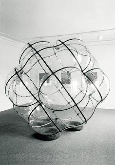 Mono Ha, Different Kinds Of Art, Recycling, Korean Art, Textile Artists, Art Object, Magazine Art, Light Art, Installation Art