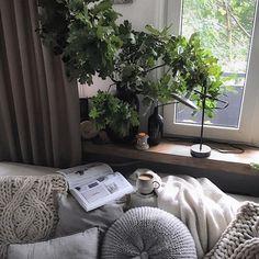 Cozy time INSTAGRAM lavien_home_decor