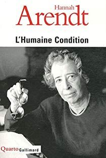 Hannah Arendt, Rudolf Steiner, Carl Jung, Grimm, Martin Luther, Famous Philosophers, Beatrix Potter, Book Authors, Einstein