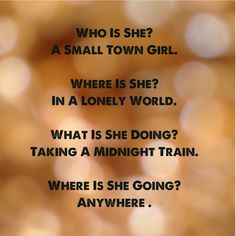 32 Best Country Life Images On Pinterest Country Song Quotes