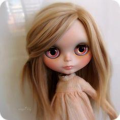 Harper ❤ | Nicole (aka Angel~Lily) | Flickr