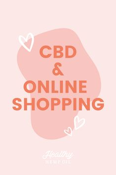 #HealthyHempOil #cbd #cbdoil #blackfriday #deals #shopping #cybermonday #holidaydeals #savings #holidays #HealthyHempOil #CBDempowered #cbdoil #cbd #hempoil #hemp #naturalliving #health #wellness #suppositories #cramps #menstrualhealth #motivation #inspirational #quoteoftheday #cbdhealth #inspiration #healthyhempoil #cbd #cbdoil #hemp #hempheals #cbdempowered #motivationalquote #empowerment #positive #mindset #lifestyle #monday #motivation Cbd Oil For Sale, Words Of Wisdom Quotes, Cbd Hemp Oil, Healthy Shopping, Holiday Deals, Positive Mindset, Monday Motivation, Quote Of The Day, Best Quotes