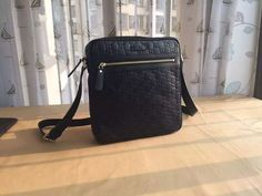 gucci Bag, ID : 23374(FORSALE:a@yybags.com), gucci ladies bag brands, gucci backpack laptop bag, gucci wallet leather, gucci business briefcase, gucci company, shop gucci online usa, gucci black tote, gucci good backpacks, gucci house, gucci clearance backpacks, gucci trendy purses, shopper gucci, gucci best leather briefcase #gucciBag #gucci #gucci #luxury #handbags