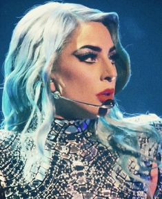 Joanne Lady Gaga, Lady Gaga Pictures, A Star Is Born, Famous Girls, Little Monsters, Hollywood Celebrities, Woman Crush, Style Icons, Wigs