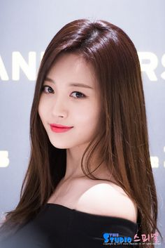 Photo album containing 22 pictures of Yura Ulsan, Daisy Girl, My Girl, Rapunzel, Kim Ah Young, Kpop Girl Bands, Girl's Day Yura, Girl Sday, Curly