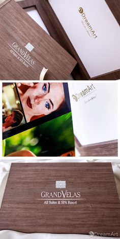Young Book by DreamArt Photography in partnership with @Graphistudio @gvrivieramaya  #DreamArtPhotography #GraphiStudio #DestinationWedding #YoungBook #LuxuryBook #MadeInItaly #Wedding #MexicoWedding #WeddingPhotography #WeddingBook #RivieraMayaWedding #RivieraMaya