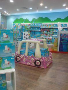 Elia Felices  | Intr: Shop Ideas | Pinterest | Toys Shop, Retail And Retail  Shop