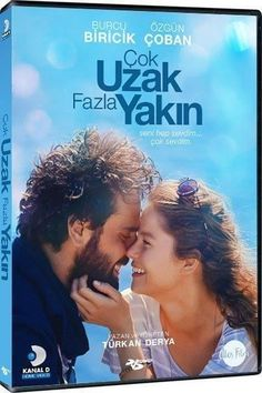 Possible order: Çok Too Far Too Close & September 23 in theaters ! Series Movies, Film Movie, Tv Series, Be With You Movie, Coban, Cinema Film, The Old Days, Tv Quotes, Film Music Books