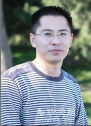 会员53534686-33-176-20000~50000-北京-互联网