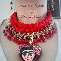 Maxi-collares-de-moda-Frida-Kahlo-20150409024901.jpg (600×600)