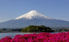 Get a true glimpse into Japanese culture, tradition and natural beauty on an overnight tour from Tokyo to Mt Fuji and the hot spring baths, known as 'onsen.' Soak in the iconic Mt Fuji from the fifth station, take a cruise on Lake Ashi and ride the aerial ropeway to Mt Komagatake for spectacular views. Stay overnight in Hakone or Atami and immerse yourself in the healing waters of the hot springs!