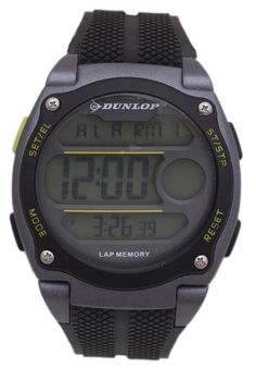 Price:$23.19 #watches Dunlop DUN-70-G01, This Dunlop timepiece is designed for the sporty Men. It's size and multiple functions make it a great value. Rubber Watches, Plastic Case, Casio Watch, Digital Watch, Designing Women, Watches For Men, Sporty, Sunglasses, Free Delivery