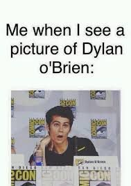 teen wolf funny - Google Search