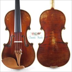 189.99$  Watch here - http://alihoo.worldwells.pw/go.php?t=1819607145 - Professional Workshop Violin,Handmade, No.1495. Russian Spruce wood, Nice Warm Sound, Top Antique Hand Oil Varnish, 189.99$
