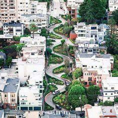 San Francisco,CA,USA
