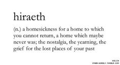 Quotes on homesickness and home - Your Expat Child