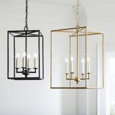 Trying to find great Kira Wheel Chandelier pieces to help you light your home like a design pro? Discover Ballard Designs style and shop easy, fabulous Kira Wheel Chandelier lighting online! Modern Rustic Chandelier, Chandelier Design, Simple Chandelier, Vintage Industrial Lighting, Pendant Chandelier, Rustic Lighting, Chandelier Lighting, Light Pendant, Outdoor Lighting