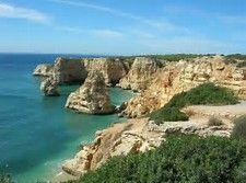 Resultado de imagen de Algarve, Portugal