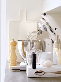 89 best kitchenaid images home kitchen accessories kitchen dining rh pinterest com