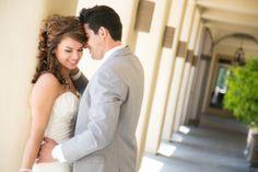 Marbella Country Club Wedding | Weddings at Marbella Country Club | Brianna Caster Photography | www.BriannaCaster.com