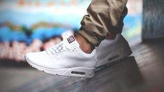 nike white shoes solar red nike airmax90 hyperfuse nike air max 90 hyperfuse white usa hyper