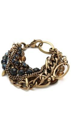 Eve Bracelet by ShopBop