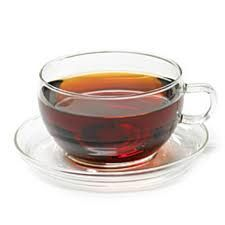 How to properly brew and serve the perfect cup (6 or 8 oz) of tea according to which type of tea you are using be it black, green, white, tisanes, rooibos, honeybush.