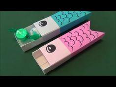 覚えて得する!便利な折り紙の箱の折り方・作り方 20選!   Handful