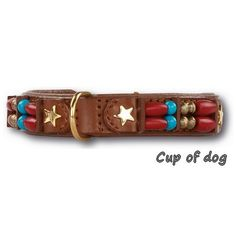 Collier chien Indien Doxtasy https://www.cupofdog.fr/collier-harnais-chihuahua-petit-chien-xsl-243.html