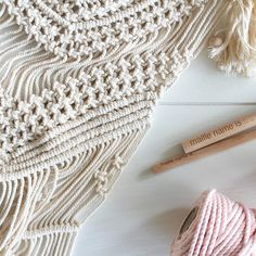 Marcel - maille name is Crochet, Accessories, Instagram, Fashion, Ethnic Patterns, Tricot, Moda, Fashion Styles, Ganchillo