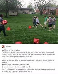 New Birthday Party Games People Ideas Funny Memes, Hilarious, Jokes, Funny Quotes, Life Quotes, Dnd Funny, Dungeons And Dragons Memes, Dragon Memes, All Meme