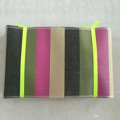African Headtie,Nigerian ASO-OKE Gele Headties, African Head Tie/scarf/ Gele…