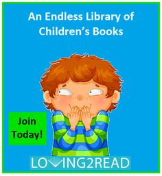 Don't wait join today!  Here is a FREE sneak peek: https://loving2read.com/free-content/