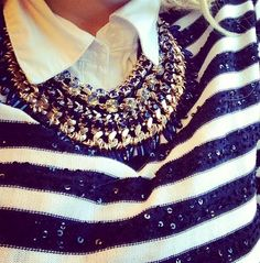 fall sequins