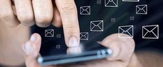 Exemplos de linhas de assunto para email marketing
