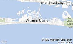Atlantic Beach Tourism and Vacations: 6 Things to Do in Atlantic Beach, NC | TripAdvisor
