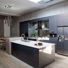 Bon appétit !!! #love #cuisine #kitchen #deco #decoration #interior #interieur #picsoftheday #instamood #instagood #architect #architectdesign