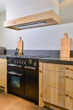 10+ ideeën over Keuken | keuken, fornuis, keukens