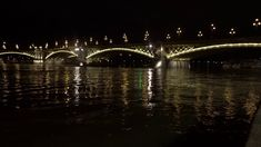 GERÁK ANDREA: Ha folyóvíz volnék - Budapest, 2019.05.30. Sydney Harbour Bridge, Budapest, Opera House, Lights, Music, Travel, Musica, Musik, Viajes