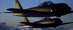 Mitsubishi A6M5b-M52b Zero 61-120