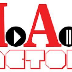 MAS FACTORY: i contenuti video per il web in una summer school