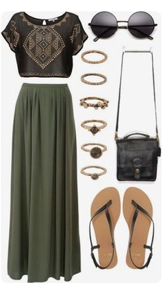 Fun Summer Outfit. Stitch fix inspiration July 2016. Try stitch fix subscription box :) It's a personal styling service! 1. Sign up with my referral link. (Just click pic) 2. Fill out style profile! Make sure to be specific in notes. 3. Schedule fix and Enjoy :) There's a $20 styling fee but will be put towards any purchase!