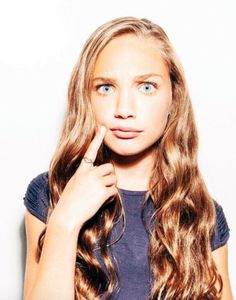 Is Maddie Ziegler Leaving #DanceMoms After #DanceMoms6 ? read about it at http://getreallol.com/maddie-ziegler-is-leaving-dance-moms-after-season-six/