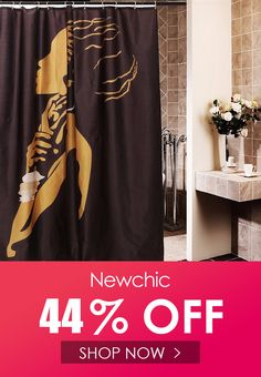 Smiley faces group Bathroom Shower Curtain Waterproof Fabric w//12 Hooks 71*71in