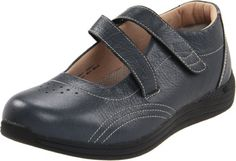 Drew Shoe Women's Orchid Hook and Loop,Blue Denim,9 EE US Drew Shoe http://www.amazon.com/dp/B004ZA3JC2/ref=cm_sw_r_pi_dp_6NqFvb1VTDAWR