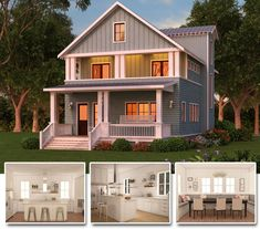 Prefab Homes That Can Be embled In Three Days Or Less [WOW ... on minecraft small modern house plans, modular kitchen designs, modular homes with porch, modular home plans and designs, modular homes with garages, modern eco-friendly house plans,